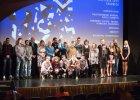 Wrocławianie nominowani do nagród PISF w trzech kategoriach