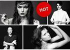 Zuza Ko�odziejczyk i jej trzy kole�anki z Top Model przed obiektywem bardzo obiecuj�cego polskiego fotografa. Oce�my efekt!