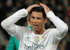 Transfery. Cristiano Ronaldo wr�ci do Manchesteru United? Louis van Gaal potwierdzi� plotki