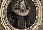 Jak 300-letnia kupa uczyniła duńskiego biskupa współczesnym celebrytą