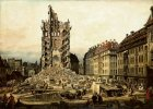 Ten trzeci: Bellotto vel Canaletto