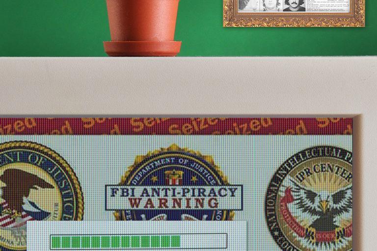 FBI ma nowy system informatyczny