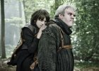 """""""Gra o tron"""": pi�ty sezon zobaczymy r�wno z reszt� �wiata"""