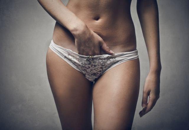 Masturbacja może przynieść wiele korzyści, w tym takich natury zdrowotnej - twierdzą eksperci