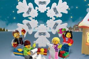 Konkursy Lego Niemowle Dziecko Przedszkolak Edzieckopl