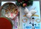 Świąteczne zrób to sam. Jak zrobić prezenty bliskim?