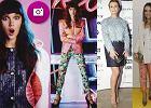 Gwiazdy zakochane w nowej kolekcji Zuo Corp. Sprawd� kto nosi ubrania tej marki? [ZDJ�CIA]