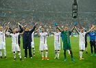 Euro 2016. Islandzkie media: Nasi ch�opcy b�d� witani w Reykjaviku jak herosi
