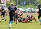 Koniec sezonu futbolowego w Opolu