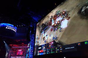 Blizzard poprawił błędy i udostępnił oficjalną wersję. Pierwszy StarCraft do pobrania za darmo