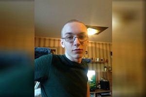 Nastolatek pochwalił się w internecie zamordowaniem 9-latka. Niemiecka policja schwytała Marcela H. i znalazła kolejne ciało
