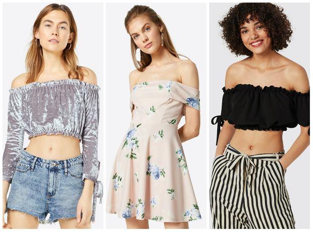 c223af5c20 fajne sklepy z ubraniami online. Redakcja. Wyprzedaż New Look - trendy  sezonu w niższej cenie