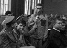Przez siedem lat terroryzował polskie społeczeństwo. Powróciły wątpliwości, czy powieszono prawdziwego Wampira z Zagłębia