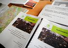 Otwarto Centrum Informacji dla Ukrai�c�w. Tu znajd� pomoc