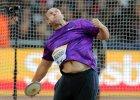 Igrzyska Olimpijskie 2016. Rok do Rio. Sk�d medale?