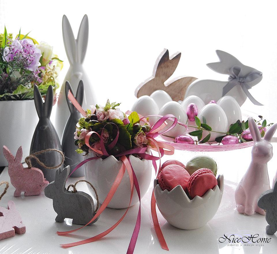 Piękne Mieszkanie Na Wielkanoc Tak Je Możesz Udekorować Zdjęcia