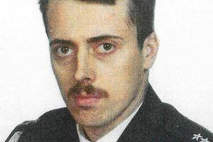 Po�cig za szpiegiem. �andarmeria Wojskowa poszukuje porucznika, kt�ry mia� szpiegowa� dla Rosji