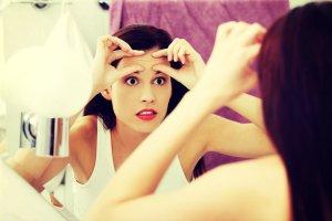 Nowości kosmetyczne: pielęgnacja przeciwzmarszczkowa