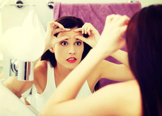 Nowo�ci kosmetyczne: piel�gnacja przeciwzmarszczkowa