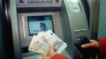 Od wejścia Polski do Unii Europejskiej w 2004 r. do października 2017 r. dostaliśmy z budżetu UE ponad 140 mld euro, czyli ok. 588 mld zł.