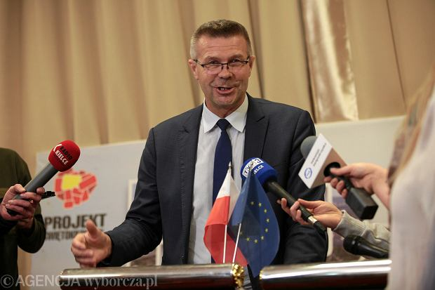 Kielce: wybory samorządowe. Według sondażu, Bogdan Wenta może liczyć na poparcie 15,9% głosujących