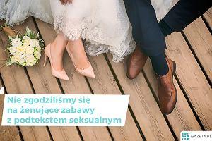 Huczna impreza czy skromne przyjęcie? Zapytałyśmy pięć kobiet, jak wyglądało ich wesele