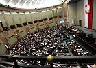 Sejm decyduje o OFE