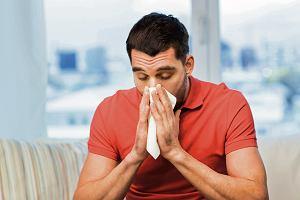 Alergia. Skąd się bierze i jak sobie z nią radzić