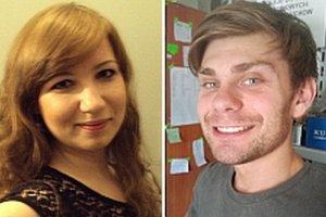 Para polskich student�w zagin�a w Bu�garii. Wyszli z klubu i znikn�li