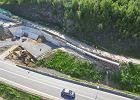 To może być koniec korków na Zakopiance. Rusza jedna z ważniejszych inwestycji drogowych w Polsce