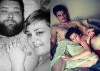 """Nowy trend na Instagramie: """"selfie"""" po seksie! Niekt�re zdj�cia nas przerazi�y"""