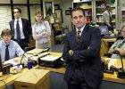7 rzeczy, o których nie wypada rozmawiać w miejscu pracy (a rozmawia się, aż za często)