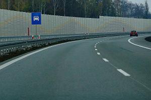Droga ekspresowa | Co należy wiedzieć?