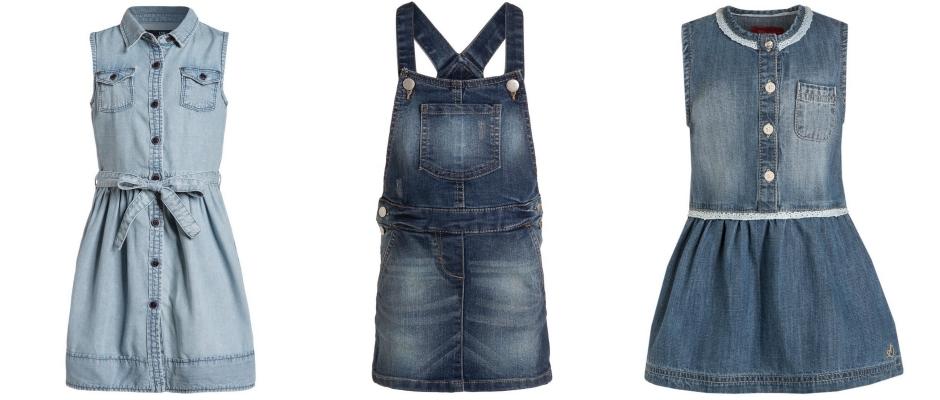 Najładniejsze Sukienki Dla Dziewczynek Zobacz Jakie Modele Wybrać