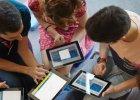 Nauka języków przez telefon. Sześć aplikacji mobilnych do nauki języków obcych