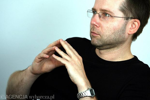"""Krzysztof Herdzin, nasz cz�owiek na Abbey Road, opowiada o albumie """"Suite on Polish Themes"""""""