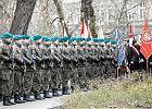 Opozycjoniści bojkotują 13 grudnia. Rocznica stanu wojennego z wojskiem na ulicy?