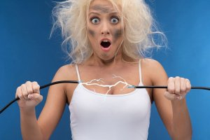 �lubne fryzury: stylizacyjne b��dy i wpadki