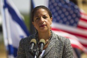 """Izrael szpieguje USA bardziej ni� jakikolwiek inny sojusznik. """"To ju� poziom alarmuj�cy"""""""
