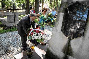 Polacy i Ukraińcy razem. Pielęgnujmy ten Cud nad Wisłą. Rozmowa z Krzysztofem Stanowskim