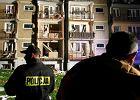 Prokuratura po wybuchu gazu w Bytomiu: Trudno tu m�wi� o przypadku