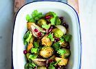 5 składników, 3 potrawy - gotuj szybko w styczniu!