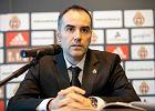 Kolejny transfer Wisły Kraków? Klub zainteresowany ukraińskim napastnikiem