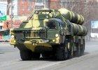 Moskwa i Teheran podpisały kontrakt zbrojeniowy. Rosja dostarczy Iranowi systemy S-300