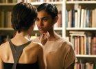 """""""Strefa nago�ci"""": film o erotyzmie spojrzenia. Bez jednego s�owa"""