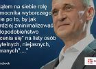 Kukiz: W przyszłym tygodniu 16 nazwisk reprezentantów. Zdradza też twórców list: KoLiber, pracodawcy...