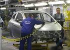 Fiat Panda wróci do Tychów? Nowe plany włoskiego koncernu
