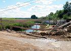 Morawiecki osobiście zdecyduje, która gmina i powiat dostaną pieniądze na inwestycje drogowe z nowego funduszu
