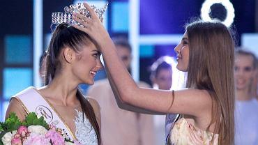 To Miss Polski Nastolatek! Na scenie prezentowa�a si� pi�knie, a prywatnie...