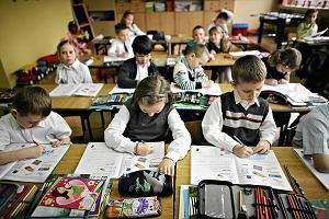 Dziesięć trudnych pytań o edukację w Polsce